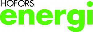 Hofors_Energi_logotyp2