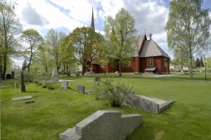 Kopparberg_Ljusnarsbergs_kyrka