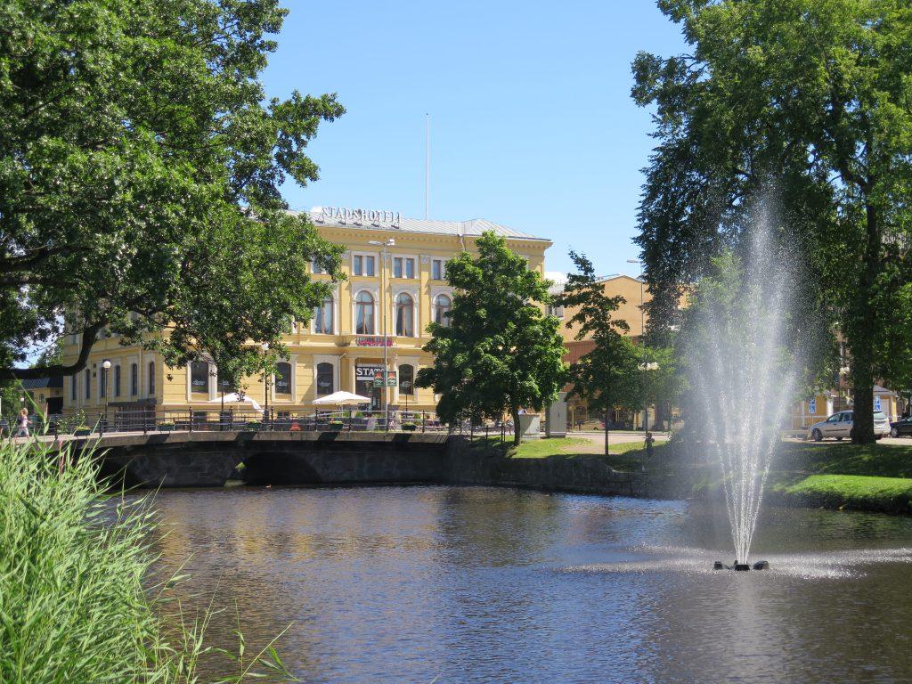 kristinehamn-stad